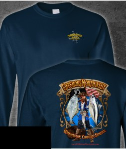 Washington tuna charter tshirt2
